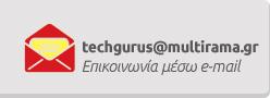 techgurus_03