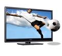 90+ ΤVs - TV Monitors