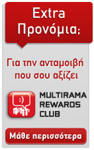 Multirama Club