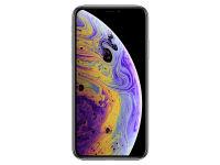 Προσφορά : Samsung Galaxy S Plus - Smartphone - Μαύρο
