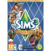 The Sims 3: Monte Vista - PC