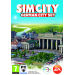 SimCity Berlin City District (Code in a Box)